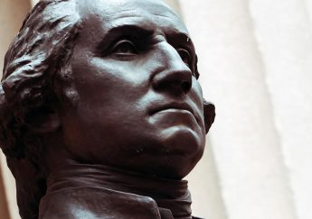 3. Restoring the Primacy of Public Service— The Example of George Washington -