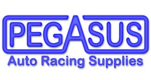 PegasusLogoVer12-ARS-300x113.png