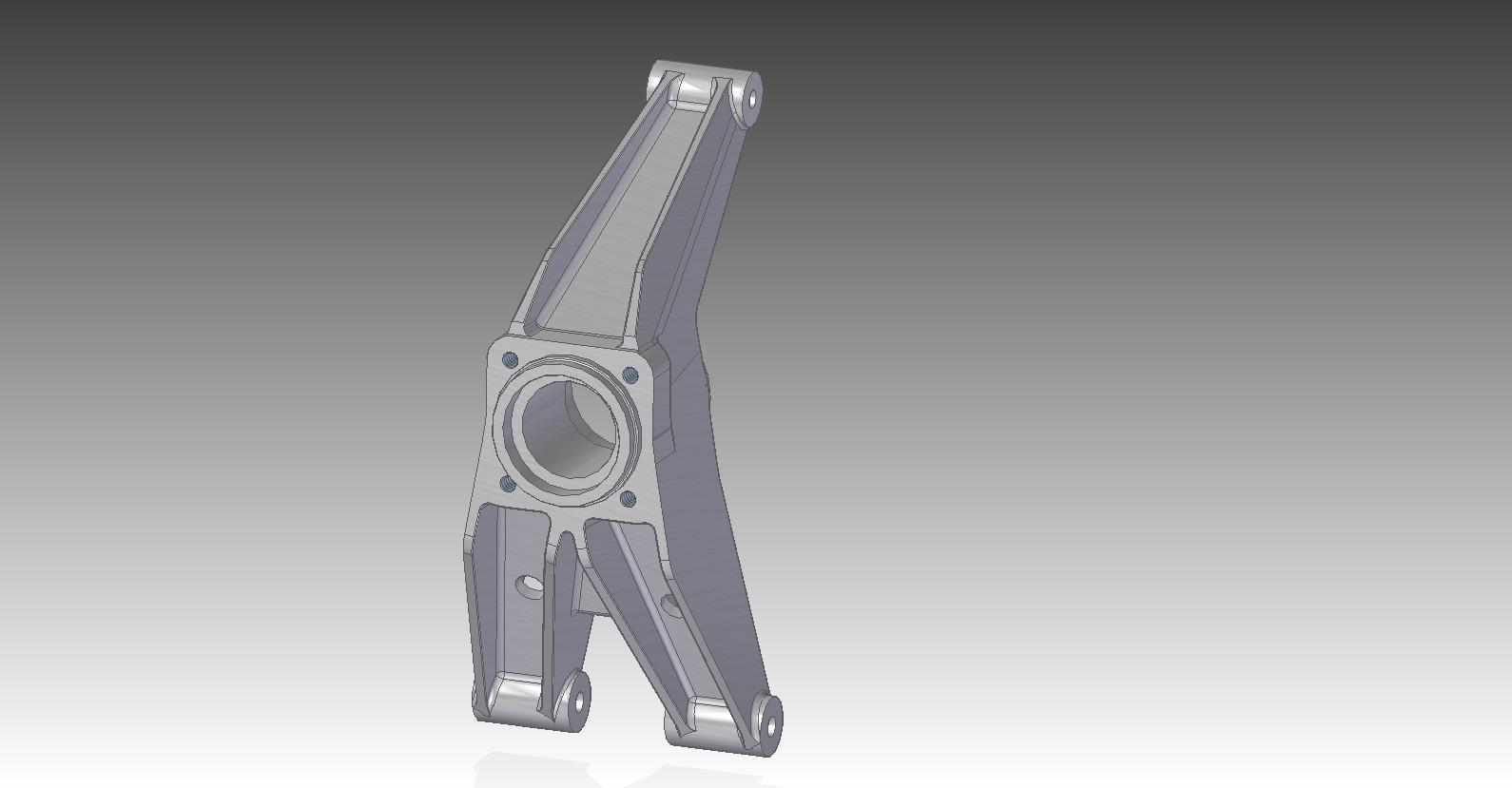 Upright, Rear, Royale SV, RP9.jpg