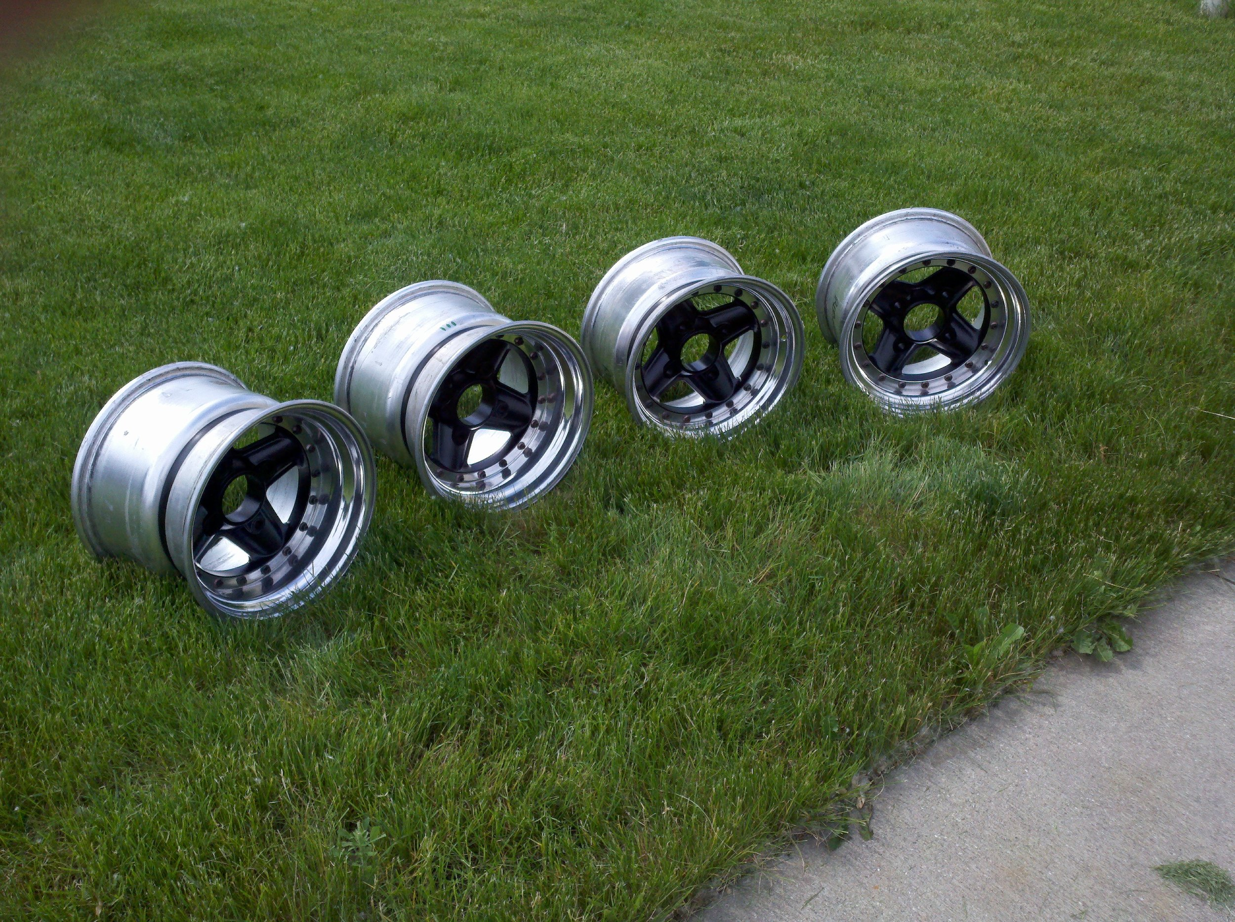 Reconditioned Wheels.jpg