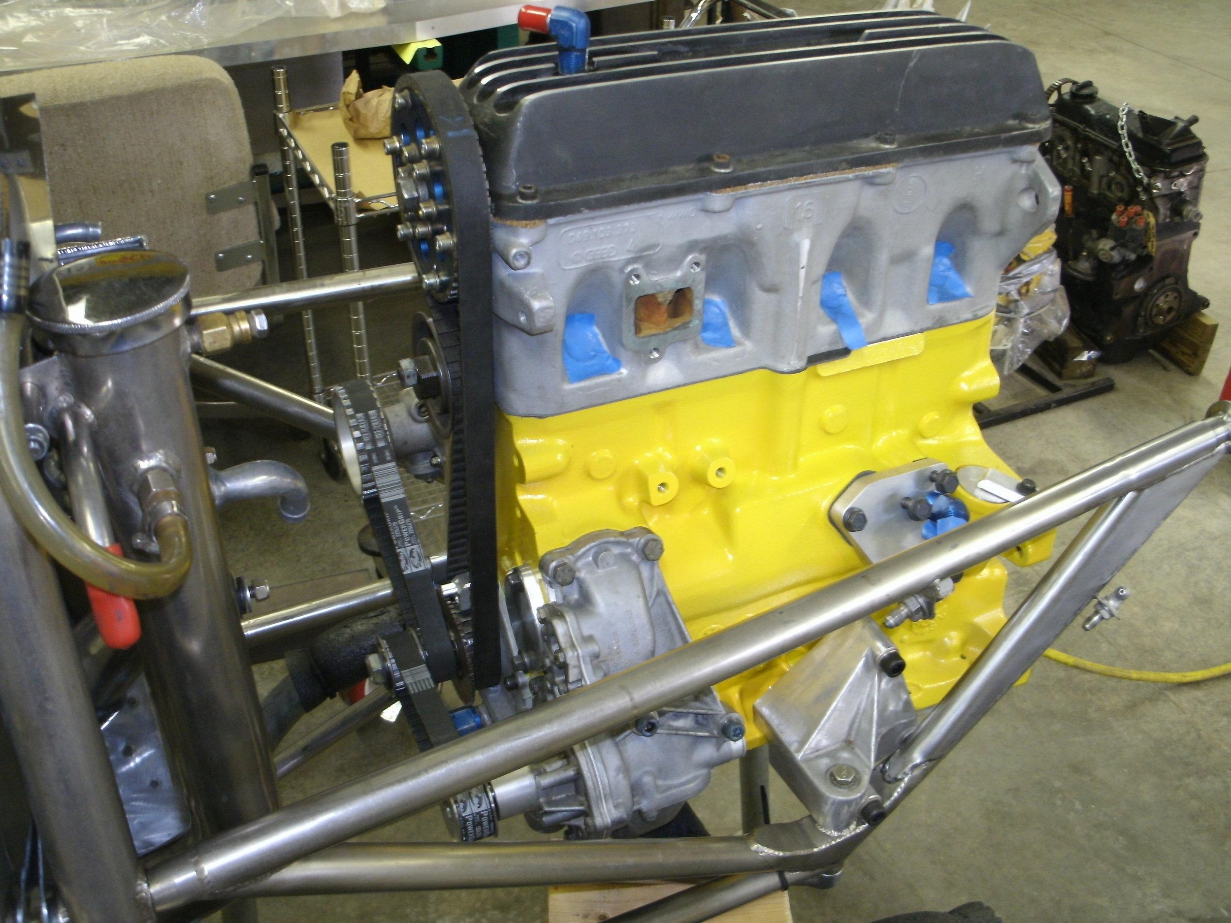 FSV Engine Install 3.JPG