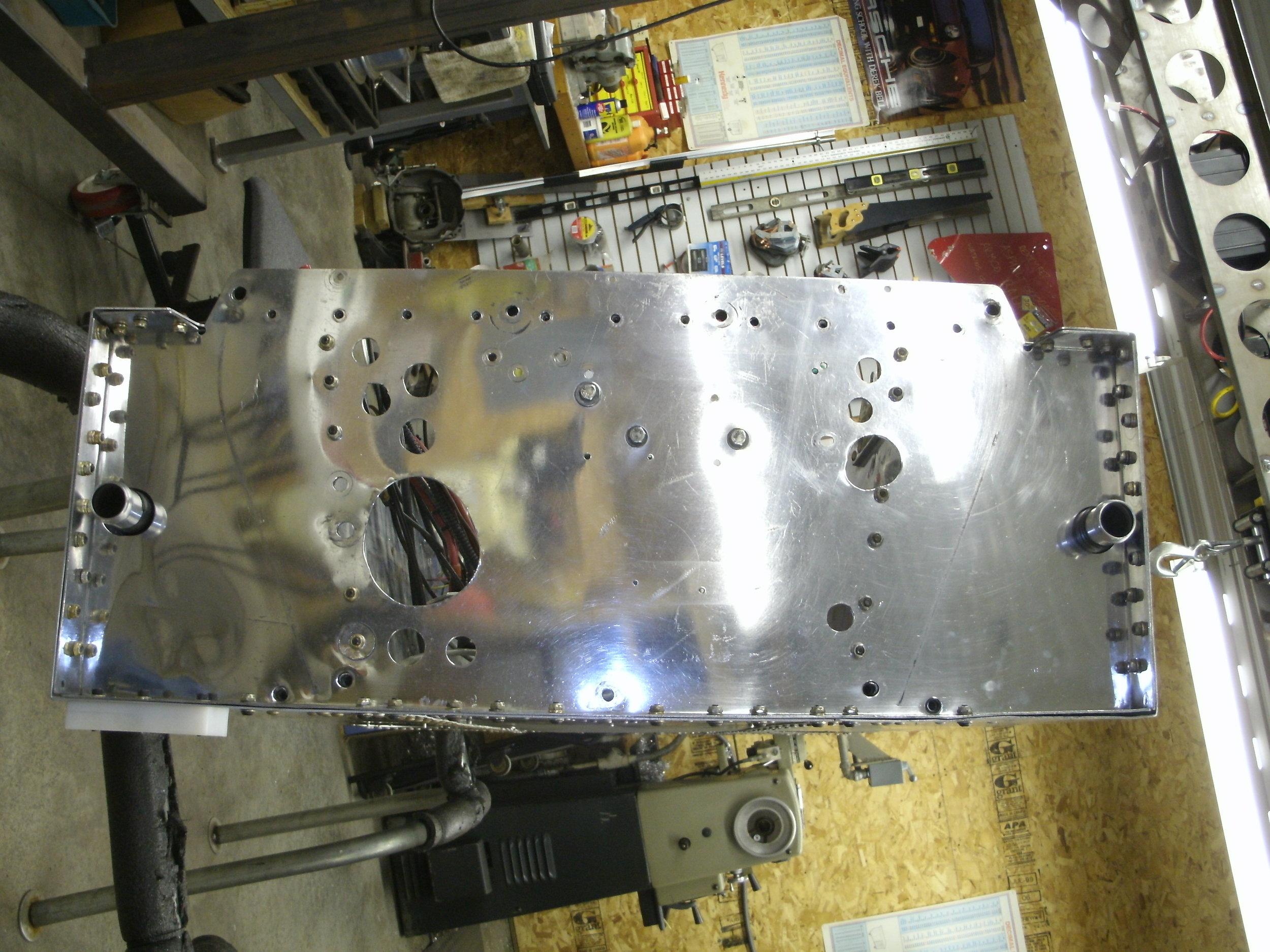 Polished Tub 4.JPG