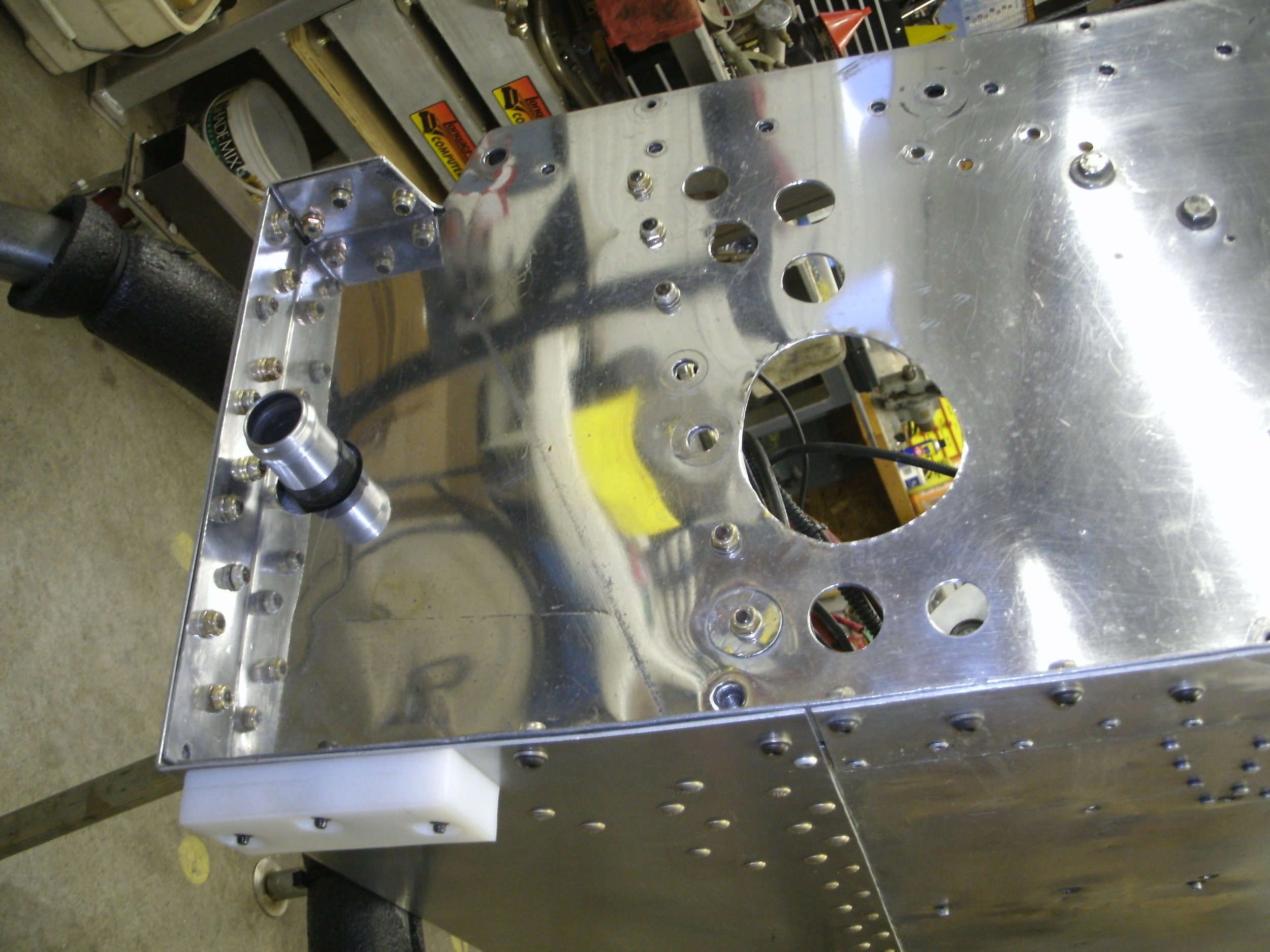Polished Tub 3.JPG