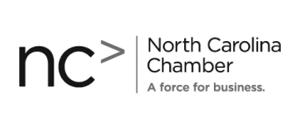 nc+chamber.png