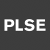 PLSE+logo+for+TMAS+site.png
