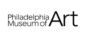 PMA+logo.png