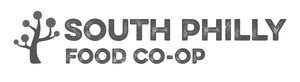 south-philly-food-coop_logo_full-color.jpg