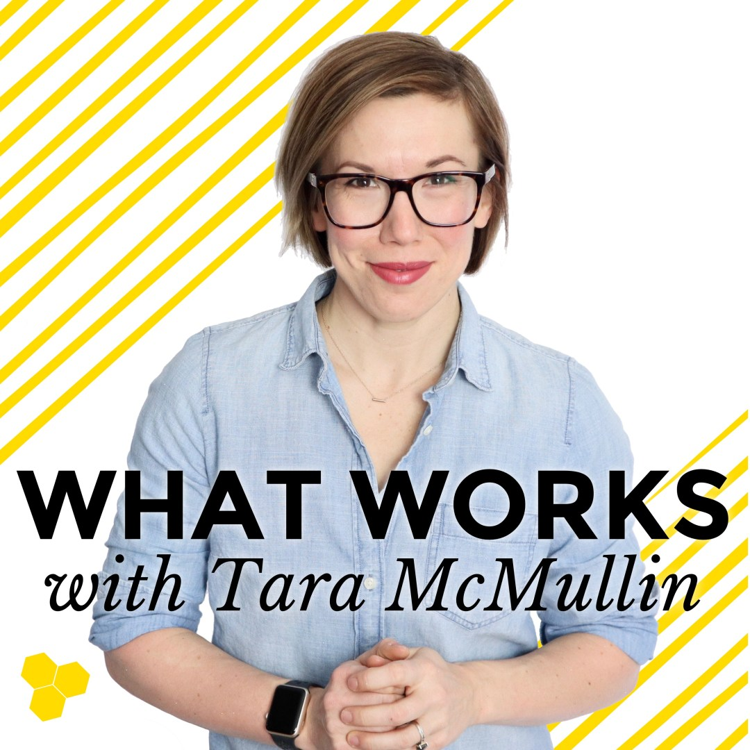 What_Works_Podcast_2019.jpg