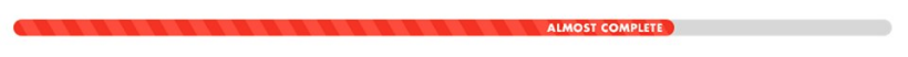 loading bar graphic for LTO sales page.png