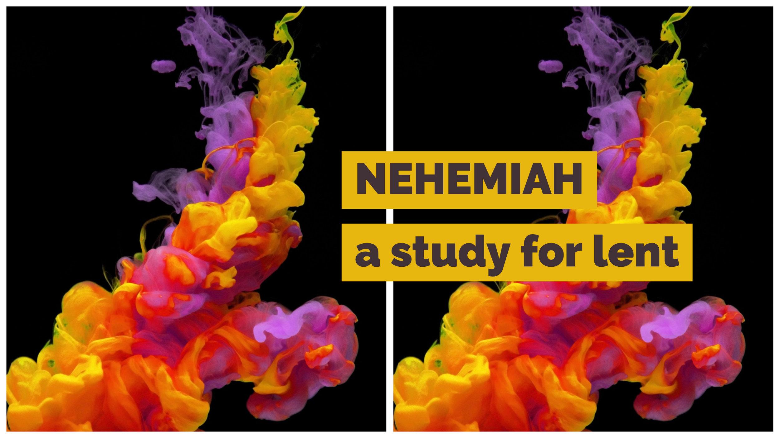 Nehemiah-1.jpg