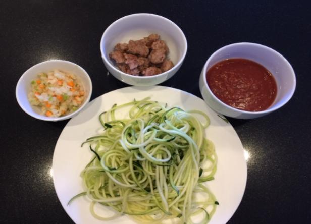 Zucchini 1.png