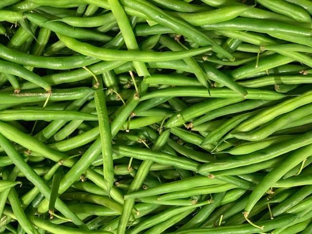 beans.jpg