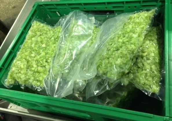 Vacuum Celery 2 (2).jpg
