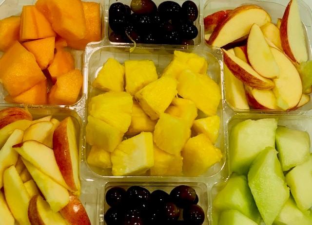 fruittray2 - Copy.jpg