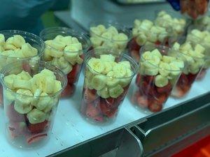 fruitcup3.jpg