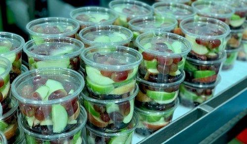 fruitcups4.jpg