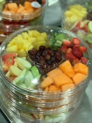 mixedfruit.jpg