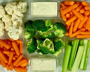 Vegtray2.jpg