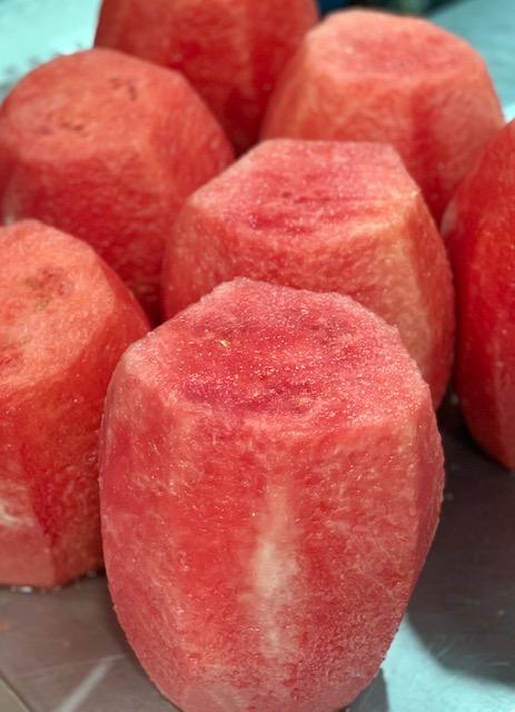 peeldwatermelon.png