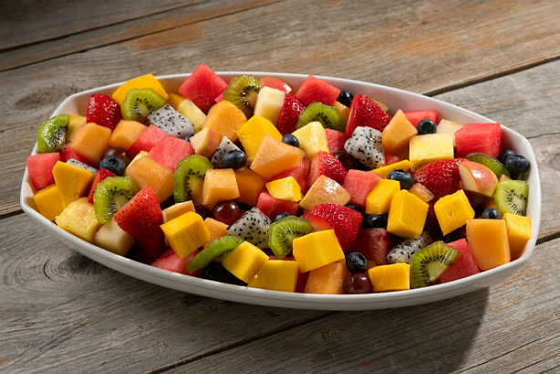 Fruit_Assortment2.jpg