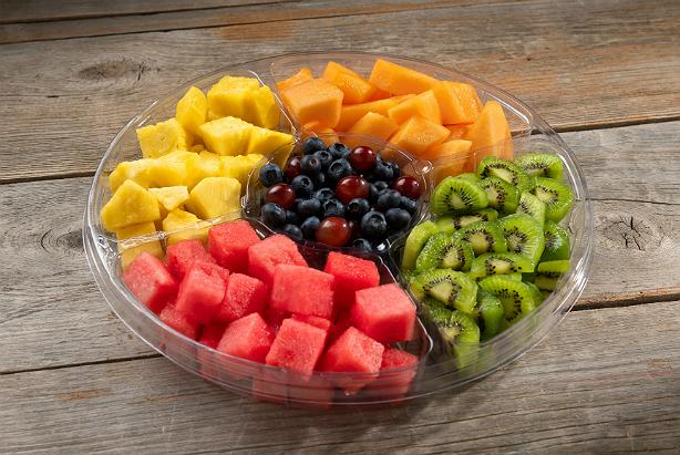 Fruit_Tray.jpg