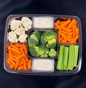 Vegetable_Tray.jpg