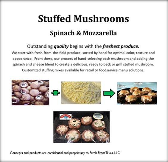 Stuffed_Mushrooms.PNG