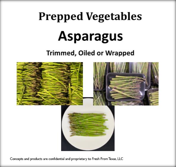 Asparagus_Flyer.PNG