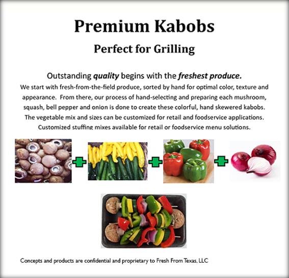 Premium_Kabobs.PNG