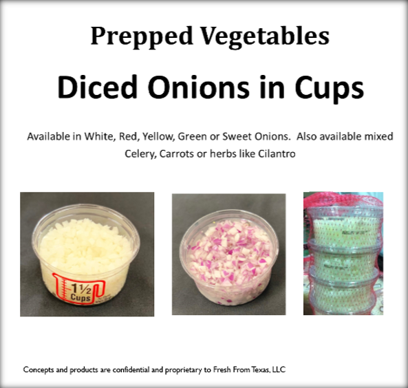 Diced_Onions_Flyer.PNG