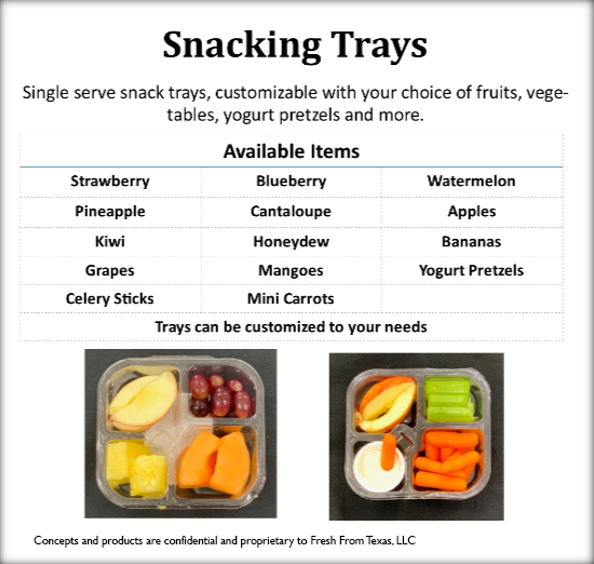 Snacking_Trays_Flyer.PNG