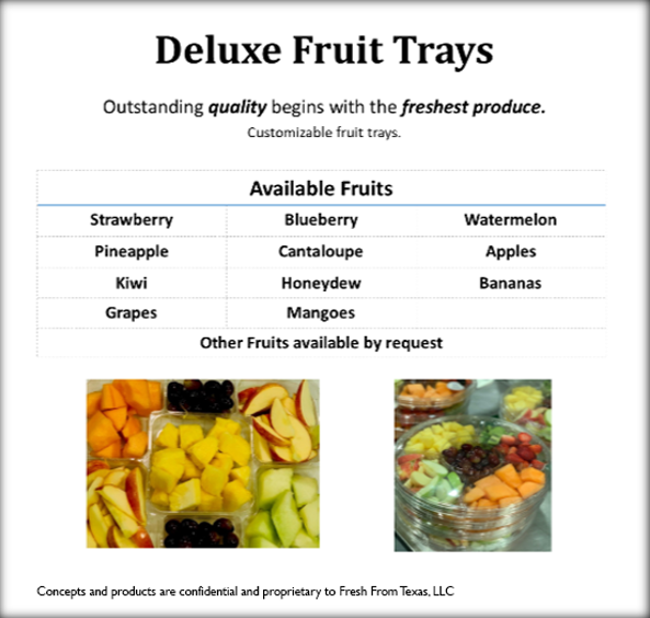 Fruit_Trays_Flyer.PNG