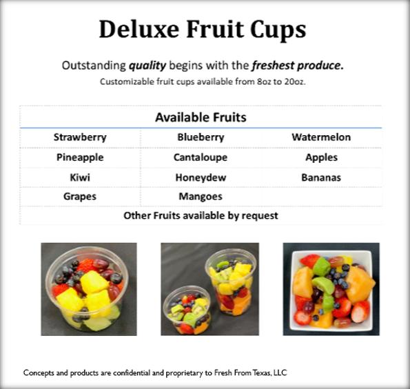 Fruit_Cups_Flyer.PNG