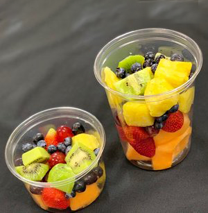 Fruit_Cup2.png