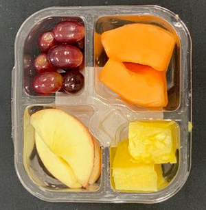 Snack_Tray.png