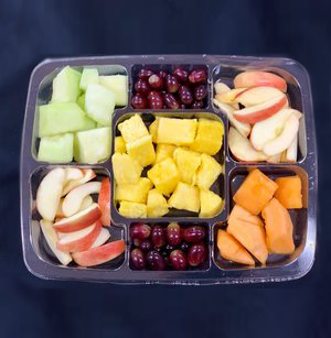 Fruit_Tray.png