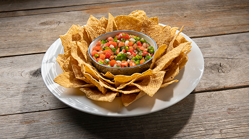 fresh-tx-products-pico.png