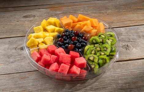 fresh-texas-delux-fruit-trays.png