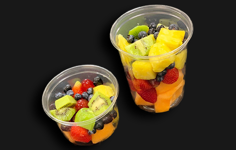 fresh-texas-deluxe-fruit-cups.png