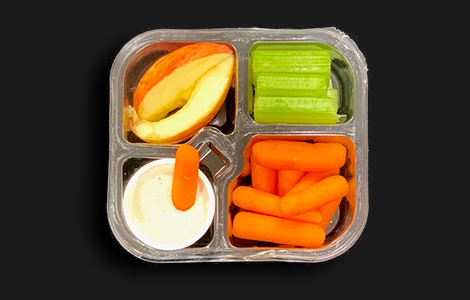fresh-texas-snacking-trays.png