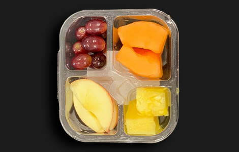 fresh-texas-fruit-snack-trays.png