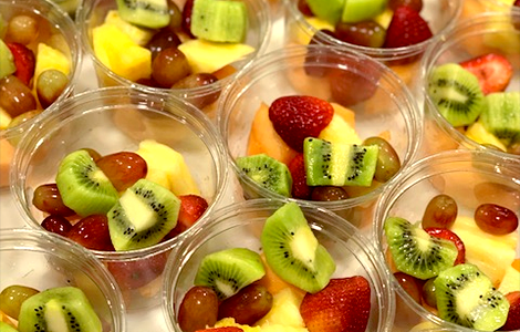fresh-texas-fruit-cups.png