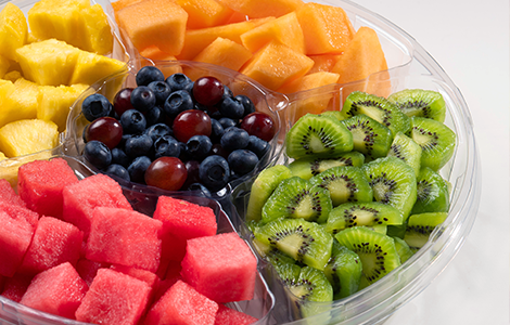 fresh-texas-fruit-trays-2.png