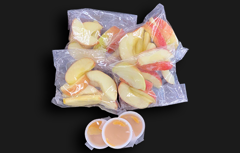fresh-texas-apple-caramel-cups.png
