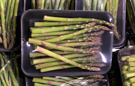 fresh-texas-asparagus-packaged.png