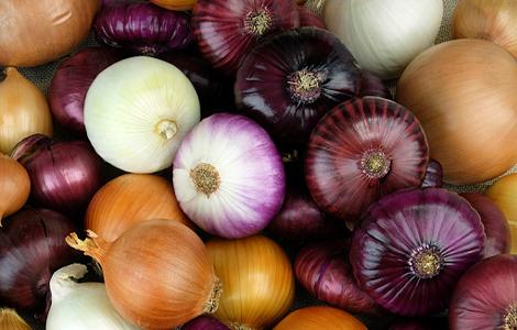 fresh-texas-onions.png