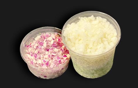 fresh-texas-diced-onions.png