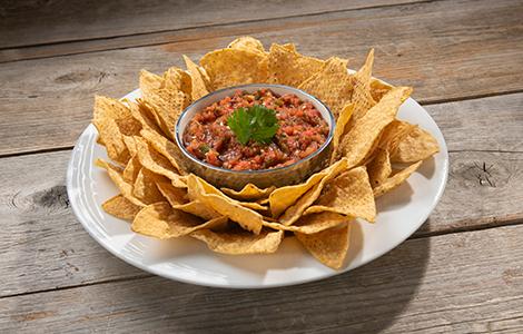 fresh-texas-salsa.png
