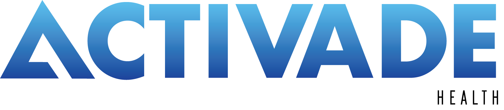 Activade_Gradient-Logo (1).png