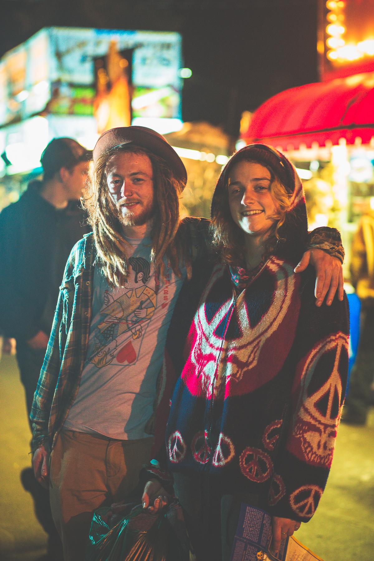 FF_Night_Portraits-1.jpg